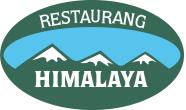 Restaurangwebben logotyp